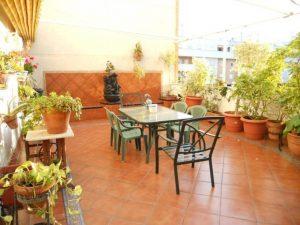 piso_centro_montequinto_00434