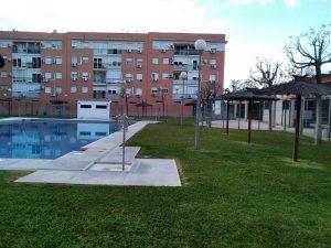 piso_venta_residencial_montequinto_01329