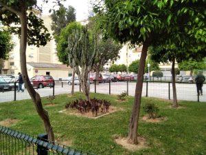 se_vende_piso_sevilla_parque_alcosa_01325