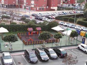 amplio_luminoso_piso_centro_montequinto_01360