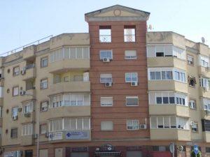 montequinto_piso_venta_01365
