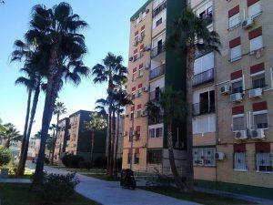 piso_los_romanos_montequinto_01359