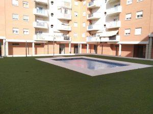 piso_montequinto_piscina_01369