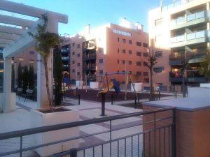 piso_nuevo_montequinto_01364