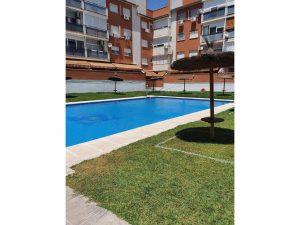 piso_perfecto_estado_montequinto_01375