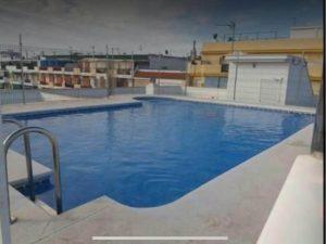 piso_punta_umbria_01362_jacaranda_inmobiliaria_montequinto