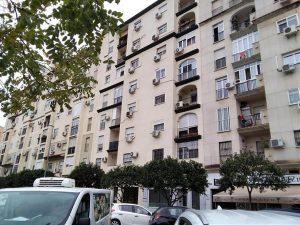 piso_venta_montequinto_01356