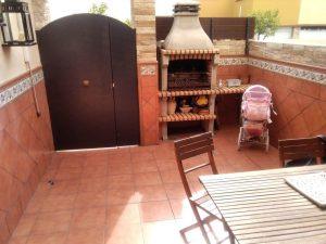 casa_adosada_alcala_guadaira_01384