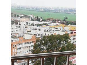 piso_venta_montequinto_01377