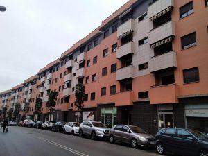 piso_venta_montequinto_01378