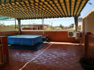 casa_adosada_alcala_guadaira_01395