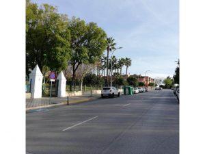 casa_adosada_avenida_los_pinos_montequinto_01393