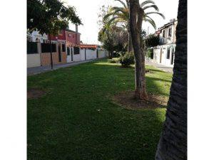 casa_adosada_centro_montequinto_01396