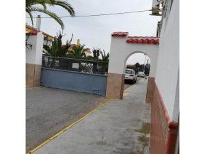 casa_adosada_nuevo_quinto_montequinto_01389