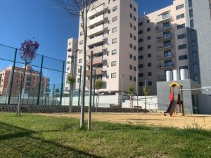 alquiler_piso_montequinto_01400