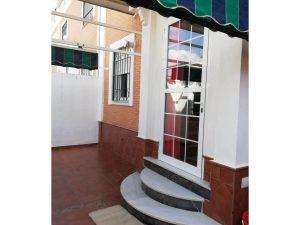 casa_adosada_montequinto_01409