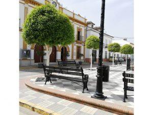 casa_venta_albaida_aljarafe_01404