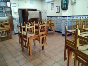 local_en_venta_sevilla_bellavista_1401