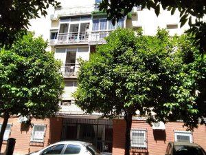 piso_con_terraza_sevilla_nervión_01412