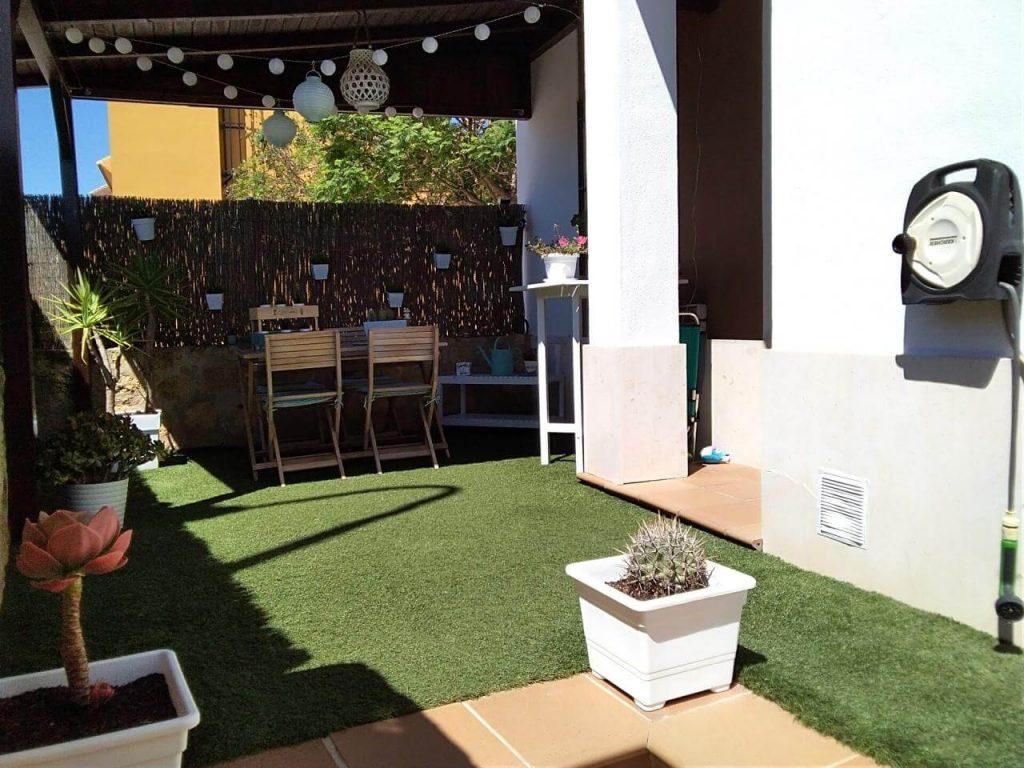 bonito_adosado_esquina_montequinto_01434-4