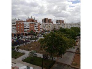 montequinto_piso_01422
