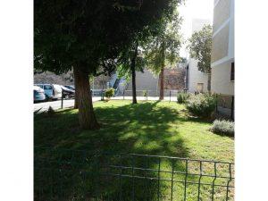 piso_amate_sevilla_01424