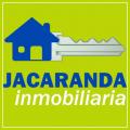 logo jacaranda inmobiliaria montequinto